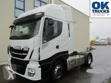 Traktor Iveco Stralis Stralis AS440S48T/P HI-WAY Intarder