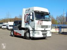 Renault tractor unit Premium 460 *Euro5EEV*