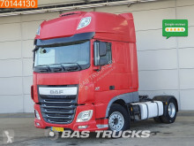 Tracteur DAF XF 460 occasion