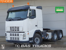 Volvo FH 480 tractor unit used