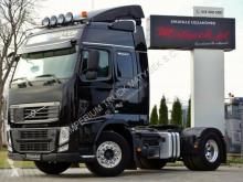 Ciągnik siodłowy Volvo FH 500 / EURO 5/ 04.2012 YEAR / KIPPER HYDRAULIC