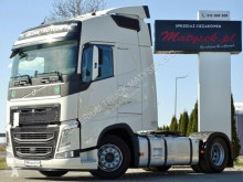 Tahač Volvo FH 500 /2018 YEAR / ACC / PCC / SERVICE CONTRACT