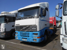 Cap tractor Volvo FH12 380 second-hand