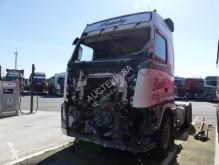 Tracteur Volvo FMFH 42 7.1E5 occasion