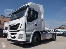 Tracteur Iveco Stralis 440S46 AUTOM occasion