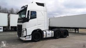 Volvo FH540 6x2 EURO6 tractor unit used