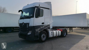 Mercedes-Benz Actros 1943 tractor unit used