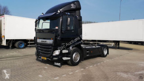 DAF tractor unit CF 410 FT