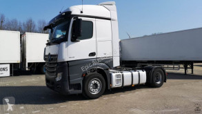 Mercedes-Benz Actros 1846 tractor unit used