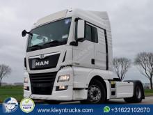 MAN tractor unit TGX 18.500