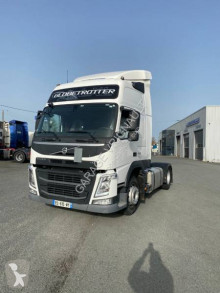 Volvo FM 450 tractor unit used
