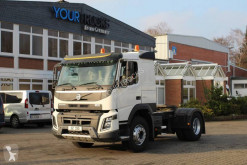Tracteur Volvo FMX Volvo FMX 460 occasion
