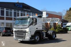 Cabeza tractora Volvo FM Volvo FM 460 EURO 6 usada