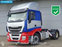 Iveco tractor unit Stralis 460 Hi-Way