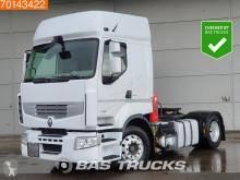 Cabeza tractora productos peligrosos / ADR Renault Premium 460