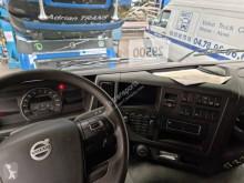 Тягач Volvo FM 450 б/у