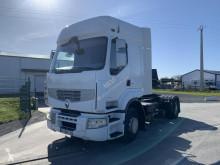 Traktor Renault Premium 410 DXI