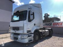 Renault tractor unit Premium 460