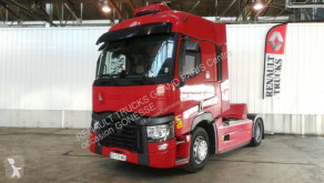 Renault tractor unit T-Series 480