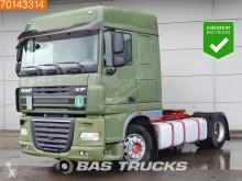 Traktor DAF XF105