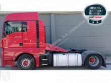 Cabeza tractora MAN TGX 18.500 4X2 BLS, Aire estático