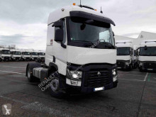 Cap tractor Renault T-Series 460 X Road second-hand