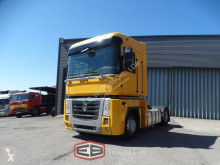 Renault tractor unit AE 480