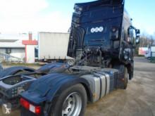 Cabeza tractora Renault T-Series 520 T4X2 E6 usada