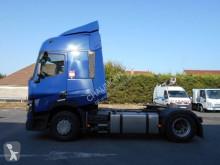 Tracteur Renault T-Series 460 T4X2 E6