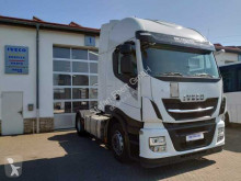 Tracteur Iveco Stralis Stralis AS440S48T/P HI-WAY Intarder