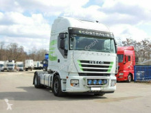 Cabeza tractora Iveco Stralis Stralis 460 *Retarder*Euro5 EEV* usada
