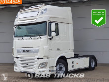 Tracteur DAF XF 480 occasion