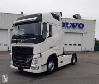 Ťahač Volvo FH13 500