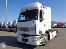 Ťahač Renault Premium 450T EURO5 ojazdený