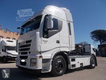 Tracteur Iveco Stralis 500 ZF RETARDER IMP IDRAULICO KM 540000 EU occasion