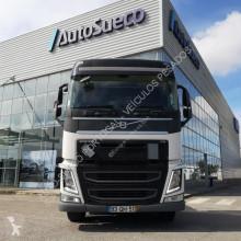 Tracteur Volvo FH