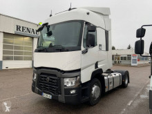 Cap tractor Renault T-Series 480.19 DTI 13 second-hand
