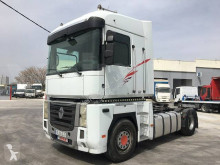 Tracteur Renault Magnum 460.19 DXI occasion