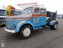 Tracteur Volvo L485 L 485 occasion