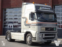 Trattore Volvo FH13 usato
