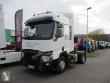 Renault exceptional transport tractor unit T-Series 480 T4X2 E6