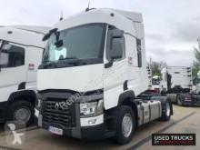 Ťahač Renault Trucks T