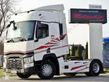 雷诺牵引车 T 460 / EURO 6 / ACC / EURO 6 / 二手