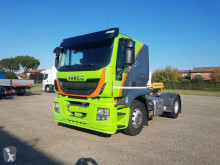Tracteur Iveco Stralis AT 440 S 40 TP occasion