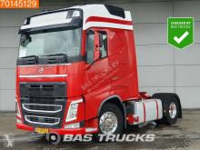 Tracteur produits dangereux / adr Volvo FH 460