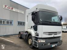 Traktor Renault Premium 420 DCI