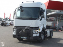 Renault T-Series 460.19 DTI 11 tractor unit used