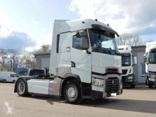 Renault Gamme T High T 480 Highcab*Euro 6* tractor unit used
