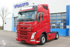 Volvo FH FH460 Globetrotter/ADR/ACC/BiXenonl/ E tractor unit used exceptional transport