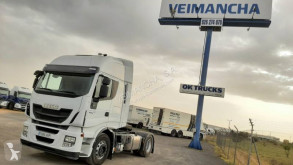 Iveco tractor unit Stralis AS 440 S 46 TP
